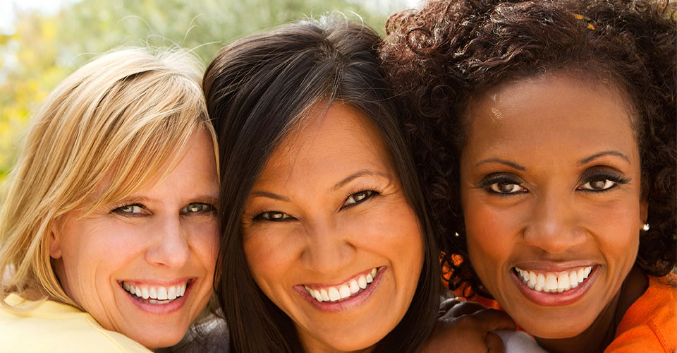 Visalia Womens Specialty Medical Group | Gynecology